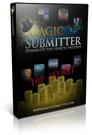 Magic Submitter v1.32 Full