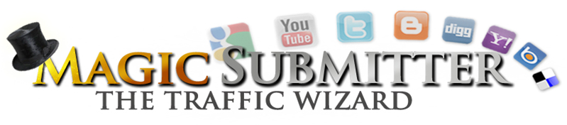 Magic Submitter